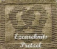 Pretzel3_small_best_fit
