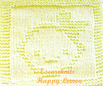 Happy_lemon_5_small_best_fit