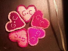 Hearts_small