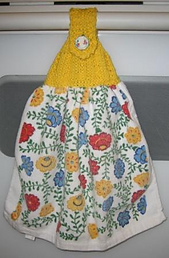 Yellow_towel_topper_for_web_small_best_fit