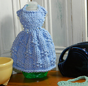 Blue_dress_small_best_fit