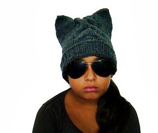 Cat_hat_small2