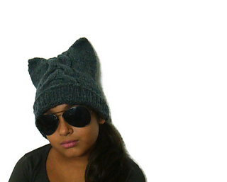 Cat_knit_hat_small2