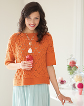 Tangerinepullover_small_best_fit