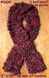 Poof-scarf-1ball_small_best_fit