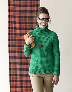 Dartmouthsweater2_small2