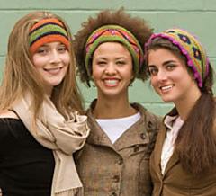 3-knitted-headband-pattern_small