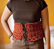 1-crochet-belt-pattern_small_best_fit