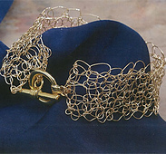 Crochet-wire-jewelry_small_best_fit