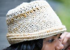 Crochet-hat-pattern_small