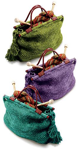 Knitting_tote3_lg_medium
