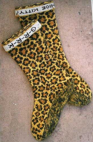 Leopards_medium