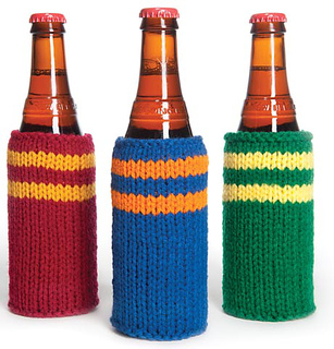 Beer_cozy_new_small2