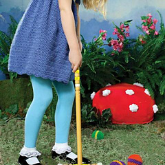 Med-crocheted_20croquet_20balls_20small_small