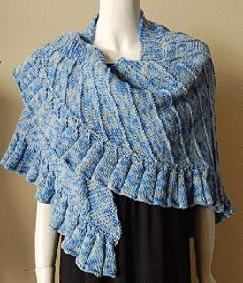 M5-ruffld-shawl_small2