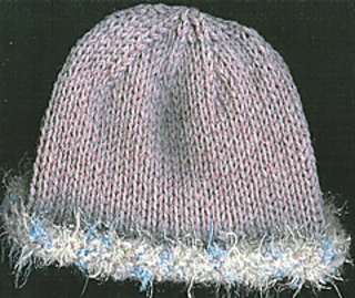 Fluffhat_small_small2