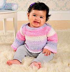 Cozy_20baby_20sweater_20v_small