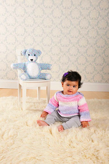 Cozy_20baby_20sweater_20v_203_small2