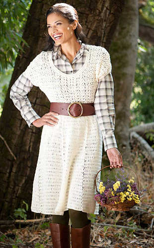 Rancher_27s_20daughter_27s_20dress_20v_medium