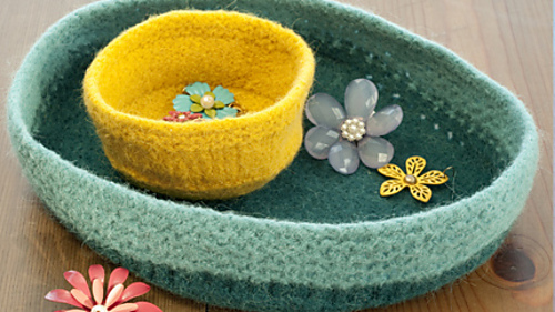 Feltedtrays_hortizontal-small_medium