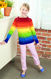 Kt04-rainbow_vertical-small_small_best_fit