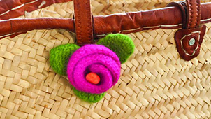 Kt04-feltedflower_vertical-small_small_best_fit