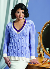Kt04-gatsbysweater_vertical-small_small