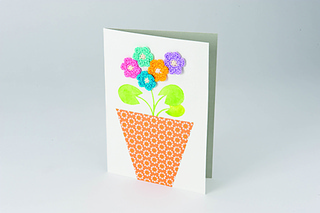 Ct16_mothers_day_card