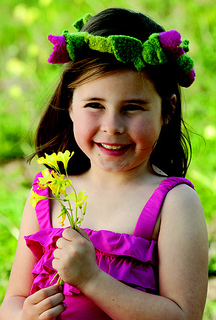 Ct16_wildflower_headband_small2