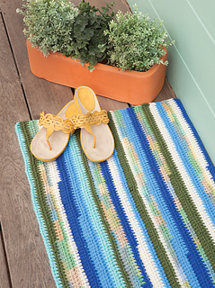 Ct17_doormat_small2