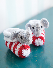 Ct17_elephantbooties_1_small