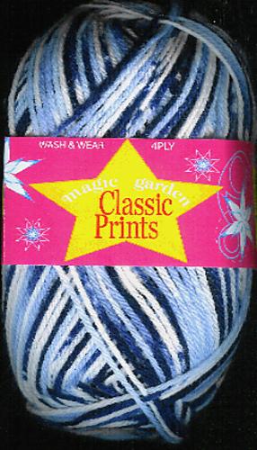 Classicprints_medium