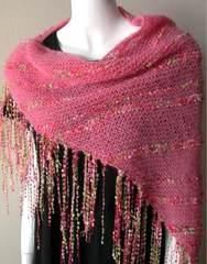Kidm-littlef-shawl1_small