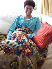 Whimsey_20blanket_small