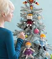 Nutcracker_20ornaments_small_best_fit