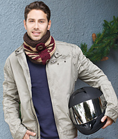 Motorcyle_20cowl_small_best_fit