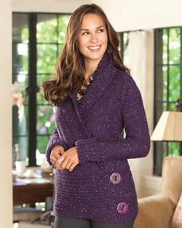 Kt09_crisscrosssweater_1cc_small2