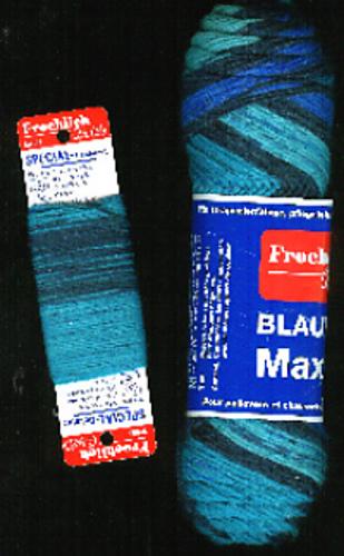 Blaubandmaxi_medium