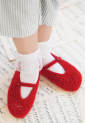 Rubyredslippers_1cc_small_best_fit