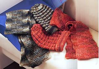 Aran-print-scarf-hat_small2