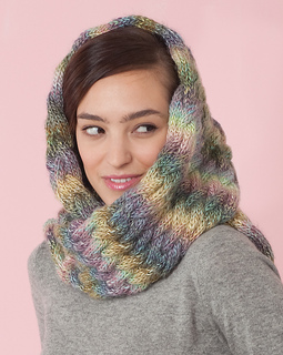 Ykl10_cowl_20over_20head_1cc_small2