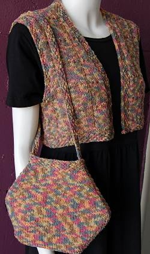 Meringue-vest-bag_medium