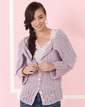Ykl10_rose_20cardigan_1cc_small_best_fit