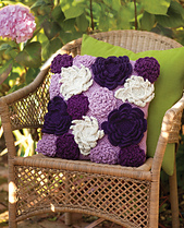 Ct22_wildgardenpillow_small_best_fit