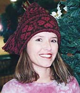 Nordic_sweetheart_hat_small2