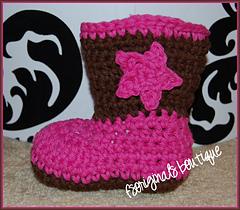 Cowboy_boot_small