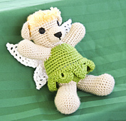 Fairy_bear_52_small_best_fit