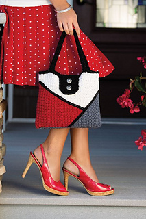Color-block_bag_small2