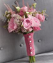 Bridal_bouquet_wrap_small_best_fit