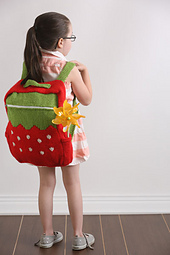 Berry_cute_backpack_small_best_fit